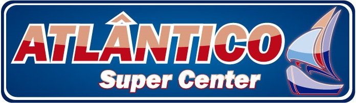 Atlântico Super Center