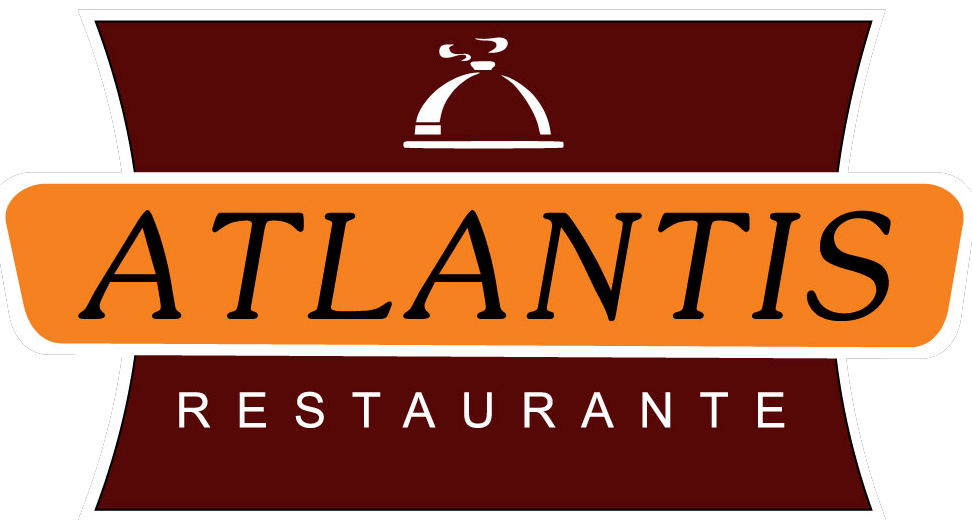Atlantis Restaurante