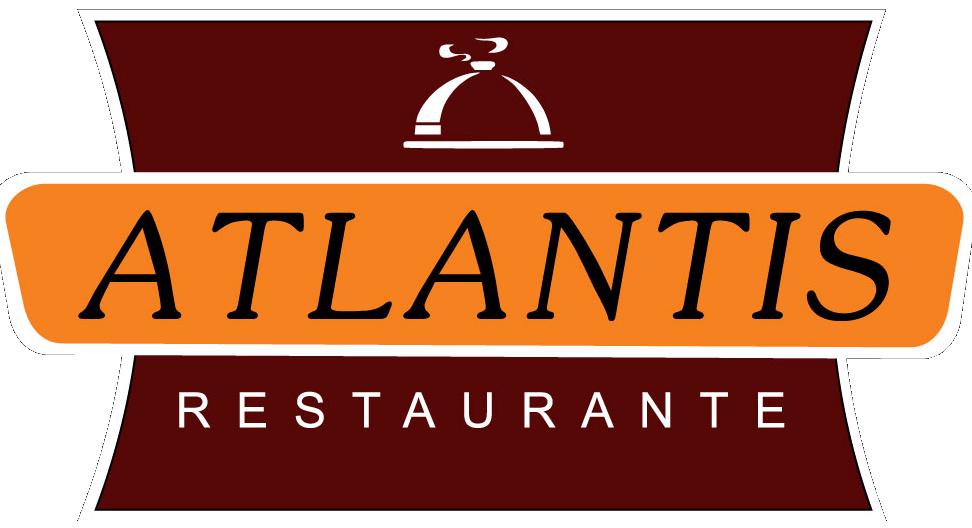 Atlantis Restaurante
