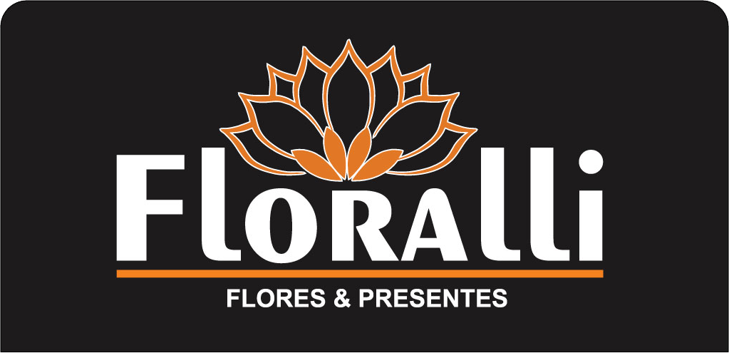 Floralli