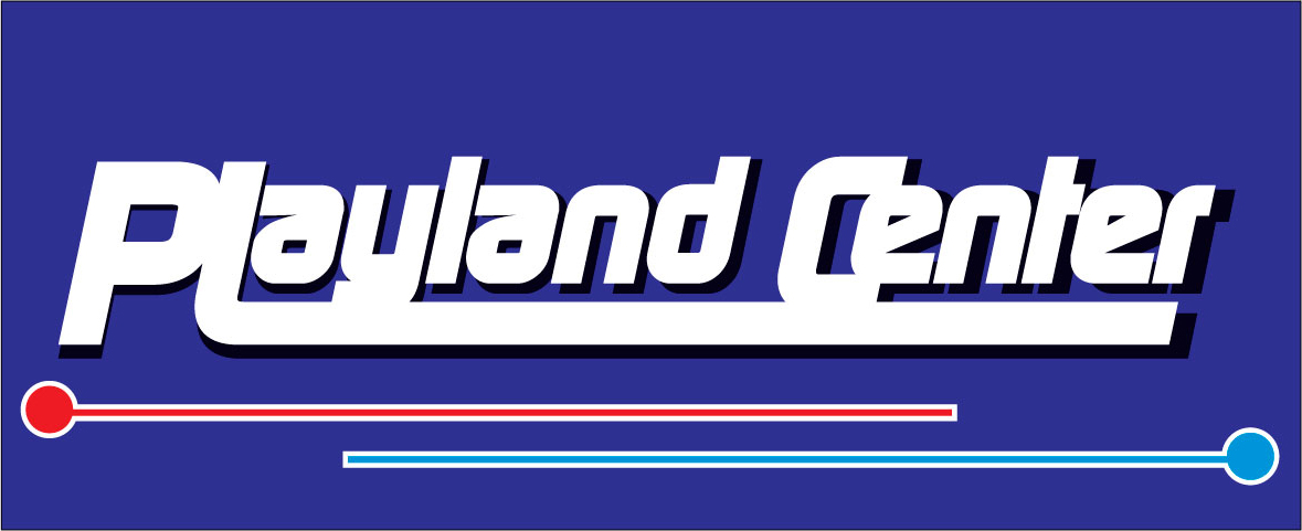Playland Center
