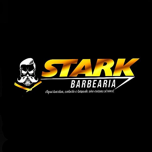 Barbearia Stark