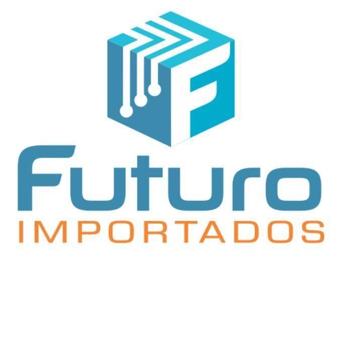 Futuro Importados
