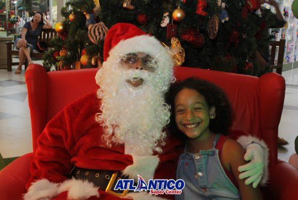 NATAL: Fotos Papai Noel